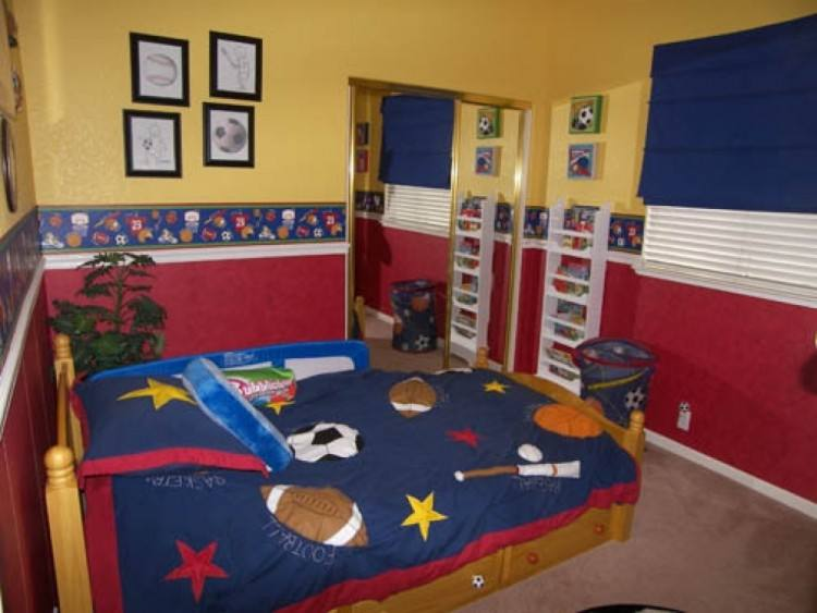 Beauteous 4 Year Old Boy Bedroom Or 3 Year Old Boy Bedroom With 3 Year Old