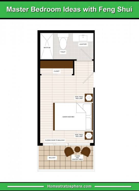Feng Shui Bedroom Ideas For Small Bedroom Small Bedroom Layout Small Bedroom  Small Bedroom Modern Small Bedroom Layout For Small Bedroom Feng Shui Master