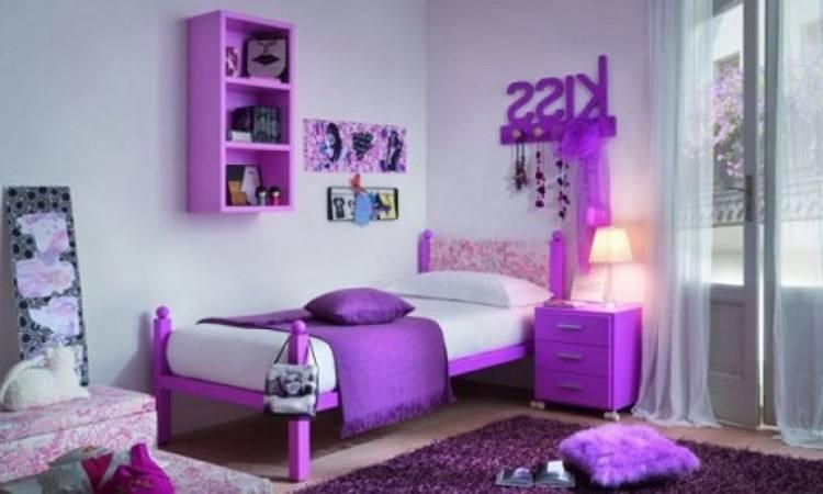 Innovative momeni rugs in Kids Industrial with Boys Room Paint Ideas next  to Bay Window Treatment Ideas alongside Teen Bedroom Paint and Teenage  Bedroom