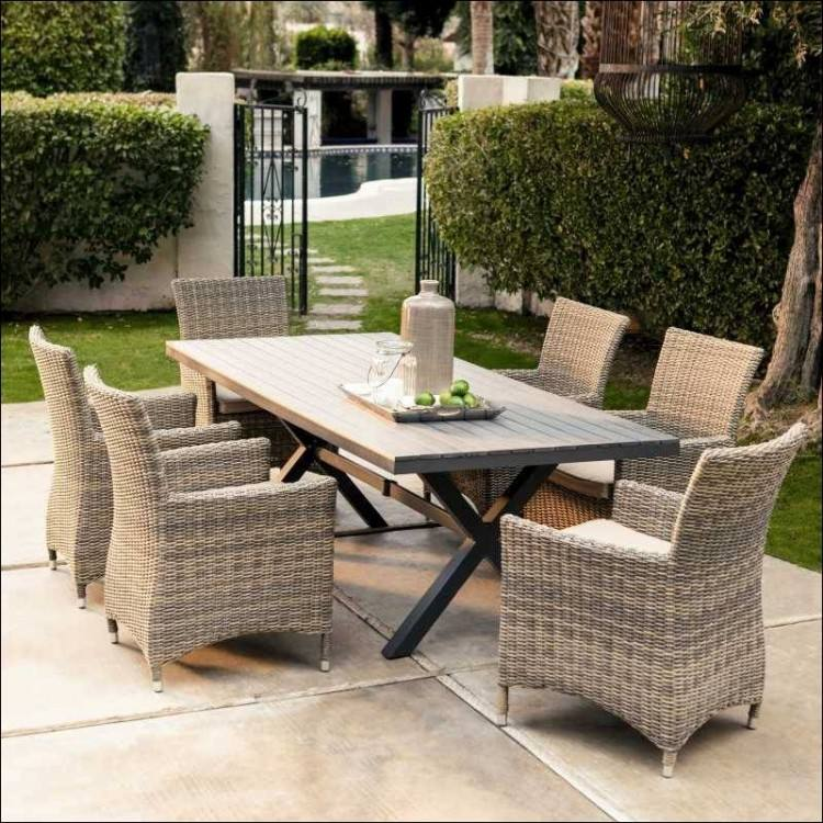 Outdoor Covered Patios Patio Decorating Outdoor Patio Furniture Accessories  Sports Ski Table Repair Supplies