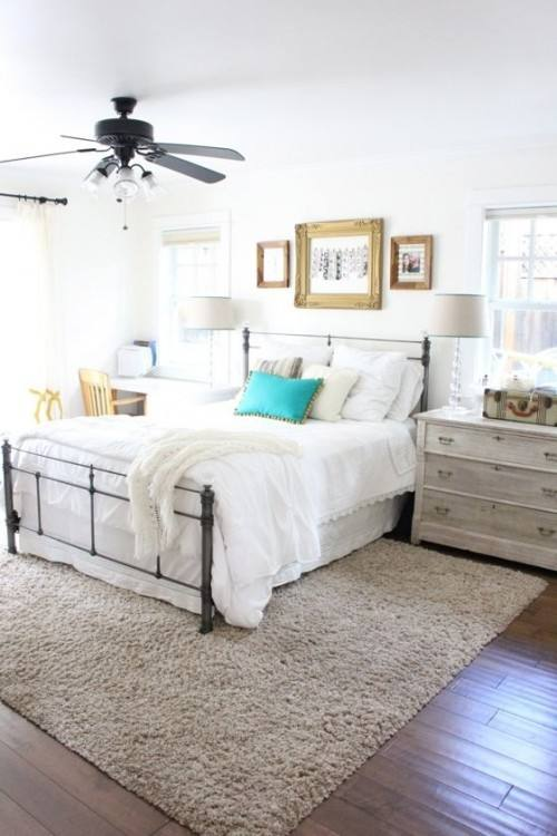 bedroom rug ideas white colored rugs collections photos pictures master area pumpkin decorating on paper