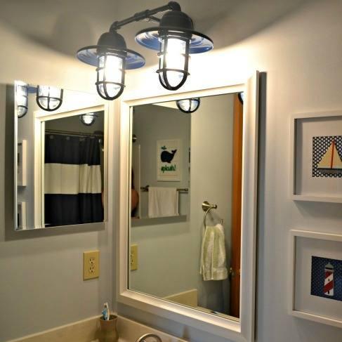 double sink vanity lighting ideas double vanity lighting amazing best  bathroom ideas on pertaining to for