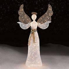 Free Images : flower, yellow, lighting, christmas tree, advent, christmas  decoration, christmas angel, christmas time, father christmas, snowman,  suspended,