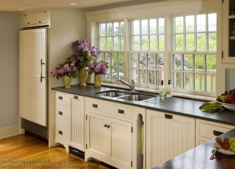 country kitchen cabinets country kitchen decorating ideas
