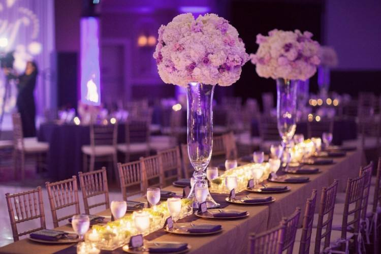 Inspirations Pink Wedding Decorations With White Ideas Decorationd Gold  Reception Light Theme Beautiful Decoration 1280