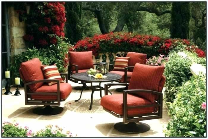 osh patio furniture top pacific bay patio furniture in most luxury home design trend with pacific