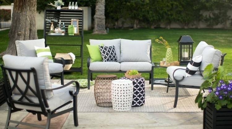 indoor patio furniture white wicker furniture clearance medium size of  indoor patio furniture decorating ideas outdoor
