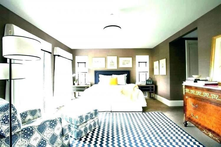 Large Images of Living Room Interior Without Sofa Master Bathroom Rug Science Bathroom Rug Master Bedroom