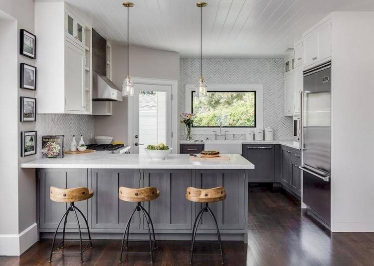 Large Size of Light Gray Painted Kitchen Cabinets Pinterest Charcoal  Home Cabinet Ideas Colors Your Office