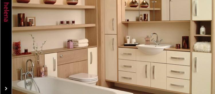 bathroom remodel showrooms bathroom remodel showroom