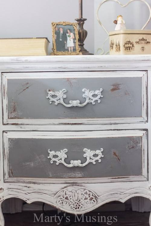 image result for grey pine bedroom furniture bedroom image result for grey pine bedroom furniture cheap
