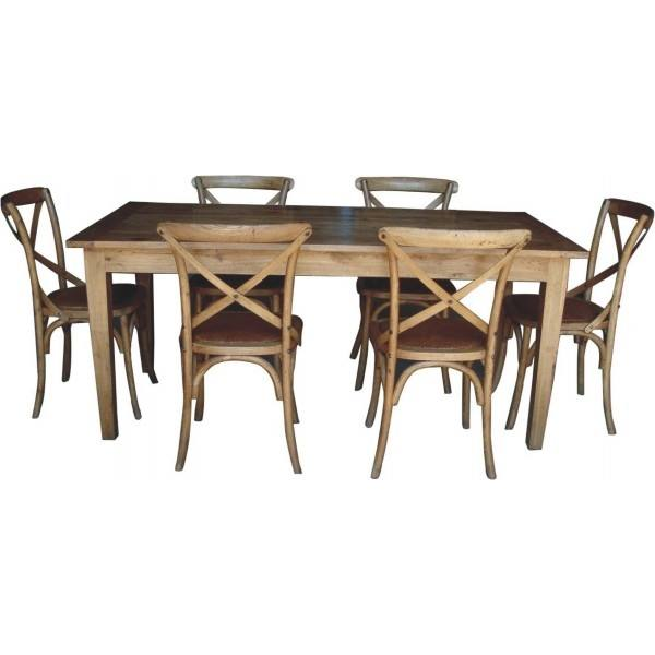 Full Size of Dining Room Set Dining Room Solid Oak Table Set Round Glass Dining  Table