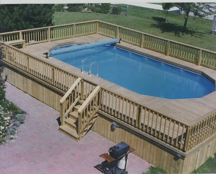 in ground lap pool lap pools prices above ground concrete swimming pool construction in designs pr