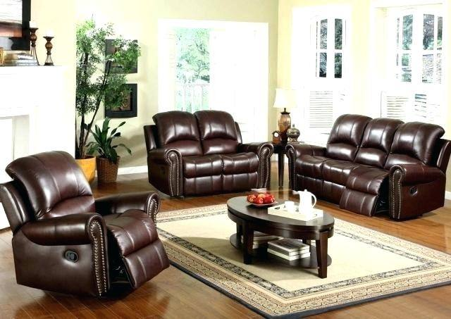 what colours go with brown furniture couch living room decor dark leather sofa  decorating ideas