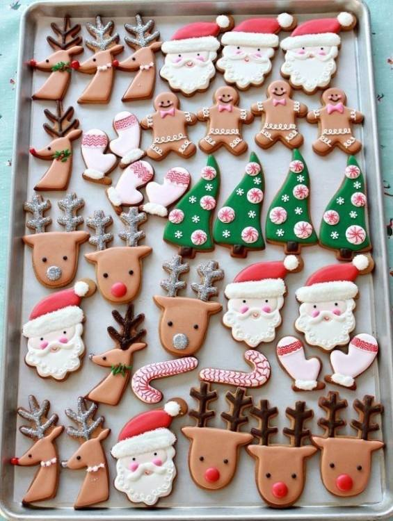 cookie decorating, Christmas cookie  decorating ideas, christmas cookie