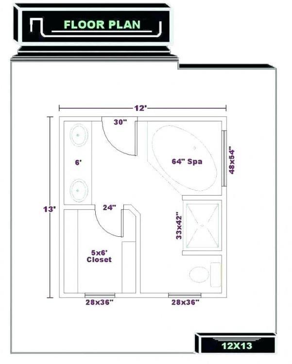 master bathroom layouts master bathroom size master bedroom and bathroom layouts free bathroom plan design ideas