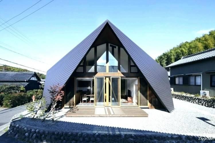 Full Size of House Designs 2018 Sri Lanka Interior App Philippines Exterior Enchanting Decor Design Ideas