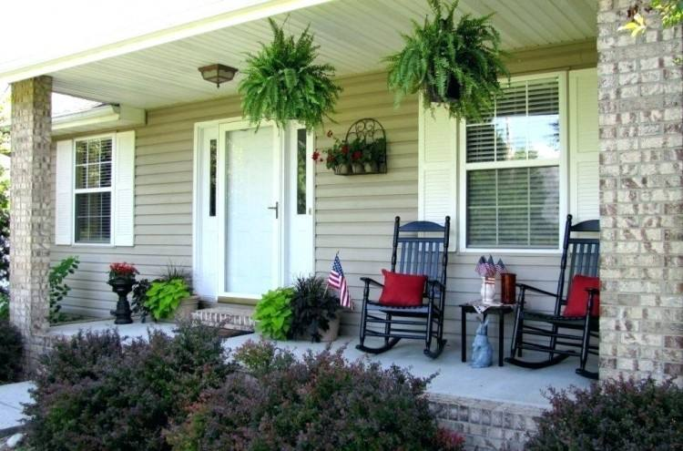 front porches for small homes small front porch designs best bungalow front porch  house ideas cape