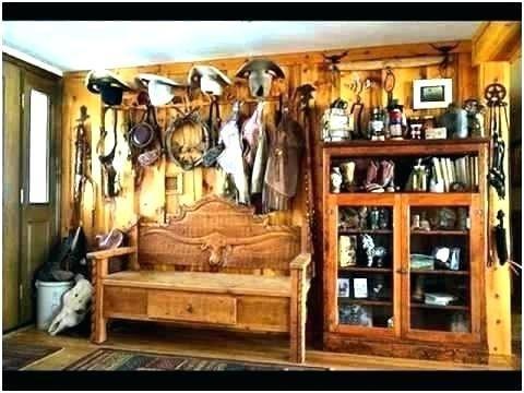 western decor ideas for living room western decorating ideas for home western home decor ideas western