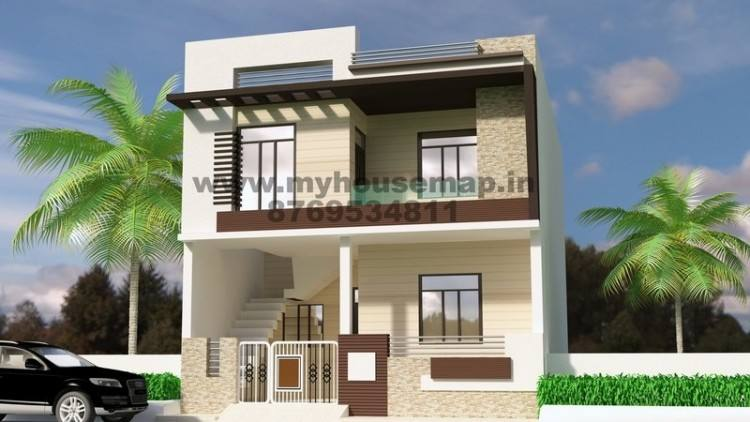 Ideas About Simple Building Plans And Designs Home