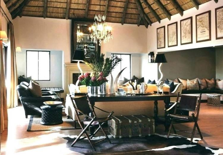 Large Size of Living Room:natural African Living Room Decor Ideas  Elegant African Living Room