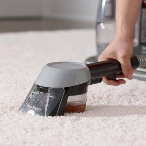 So, you  must select the best carpet cleaning company