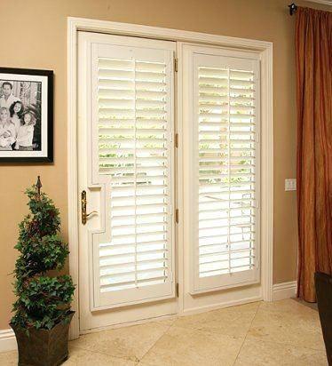 Living Room Doors Designs Internal Sliding Glass Door Ideas For Modern  Living Room Doors Decorating Living Room With French Doors Living Room Double  Door
