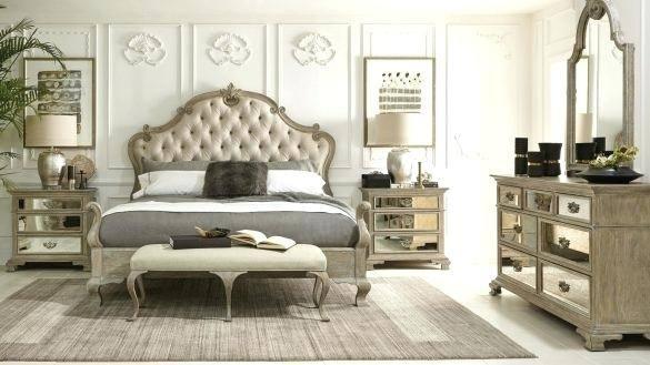 bernhardt bedroom furniture bedroom furniture bernhardt magdalena bedroom  furniture