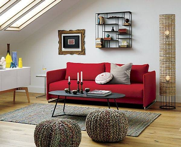 red couches decorating ideas red couches decorating ideas decorating with a red  couch living living room