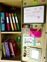 locker decoration ideas supplies at locker decoration ideas outside