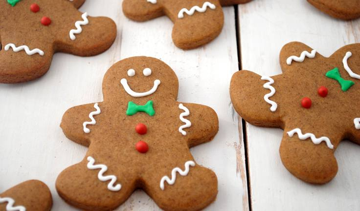 #holidaytreats #recipes