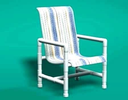 furniture glides