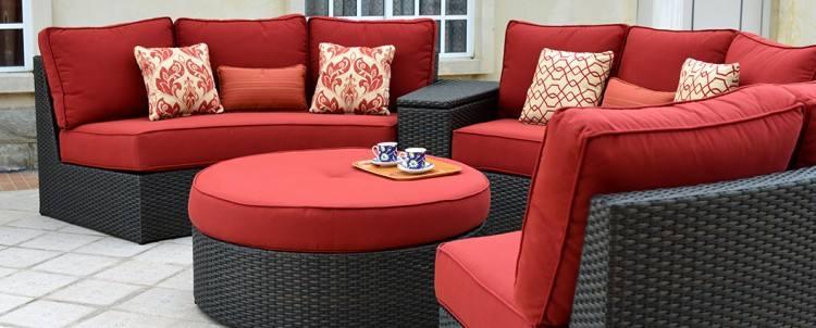 patio renaissance outdoor furniture patio renaissance outdoor furniture  reviews