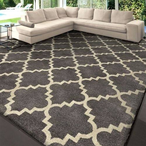 Full Size of 5 X 10 Outdoor Rug Rugs By Easy Living Indoor Decorating  Appealing Stagger