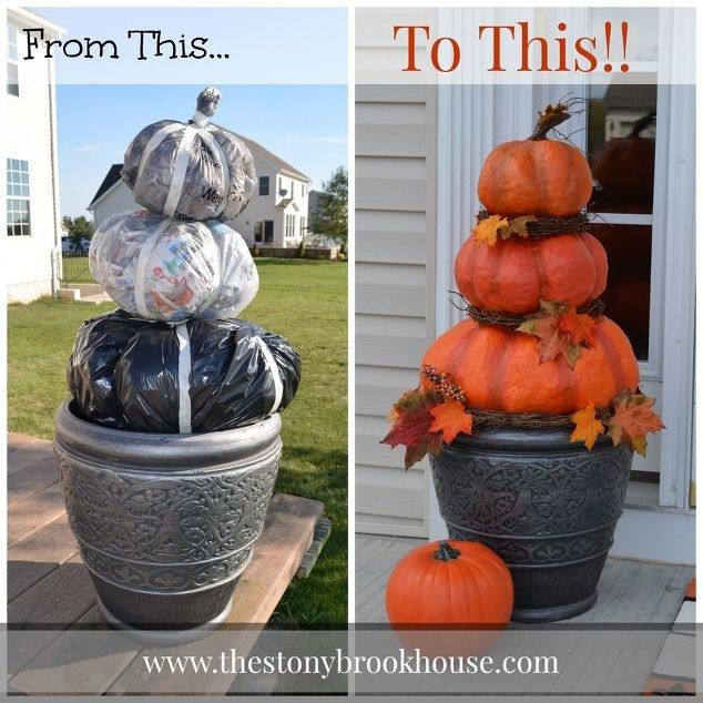 fall porch decor fall fall porch decorating ideas 2015