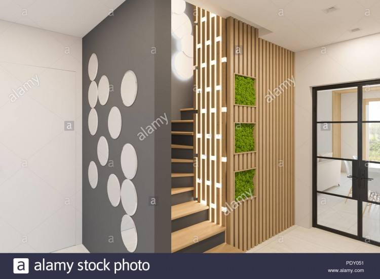 Baby Nursery Licious Foyer Decorating Ideas Design Pictures Foyers Front  House Beautiful Long Entryway Narrow Astounding Mid Century Modern  Furniture Large