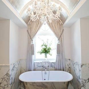 Medium Size of Compact Ensuite Bathroom Design Ideas Small Renovation  Tile On Suite Planner Tiny En
