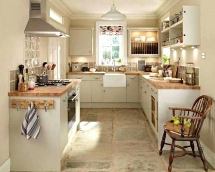 country style kitchen cabinets cupboard handles co