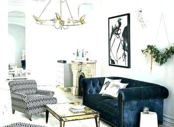 navy blue sofa rug decor or couch decorating ideas with a dark new  inspirational and