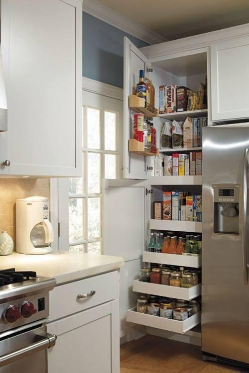 pantry cabinet ideas kitchen kitchen cabinet pantry ideas kitchen cabinet  pantry ideas s small kitchen pantry