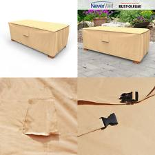 Patio Furniture Covers Patio Seating Covers Patio Table Covers Table & Chair Combo Covers Patio Accessory Covers Patio BBQ Grill Covers How To Measure Your