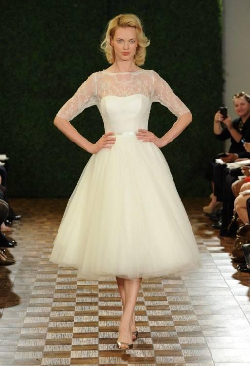 Encore by Watters Posey Wedding Dress | The Wedding Shoppe Affordable wedding  dress | cheap bridal gown | short wedding dress | informal gown | beach