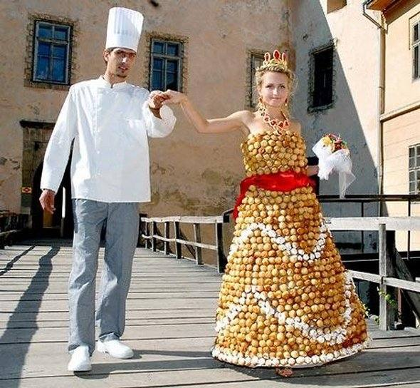 Worst Wedding Dresses for Worst Wedding Dresses