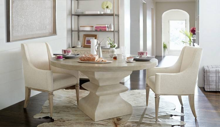 Furniture Washington Dc Northern Than Dining Chair, Modern Bernhardt  Dining Chairs Best Of 104 Best Dining Tables Images On Pinterest