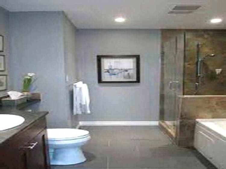 lavender bathroom ideas and grey paint colors bath