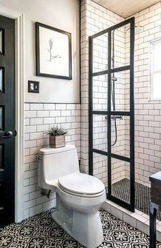 pinterest bathroom ideas bathroom ideas bathroom shower ideas