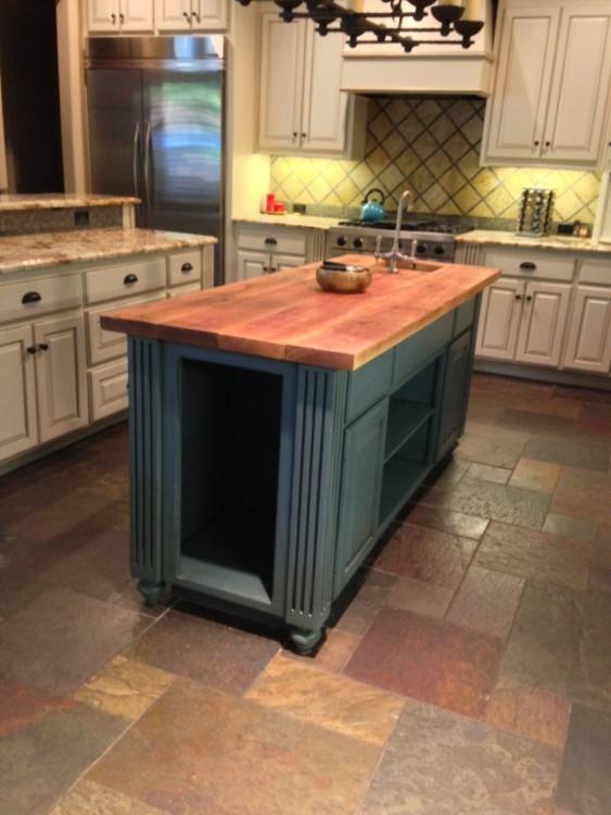 cedar wood kitchen cabinets home ideas