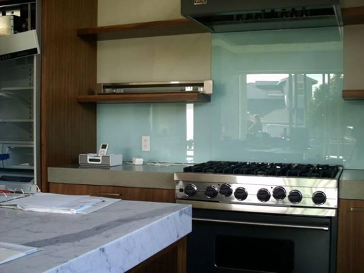 Cool Tile Backsplash Cool Backsplash 488 | Decorating Cool Backsplash Kitchen Backsplash S Image Cole Papers Design For Glass