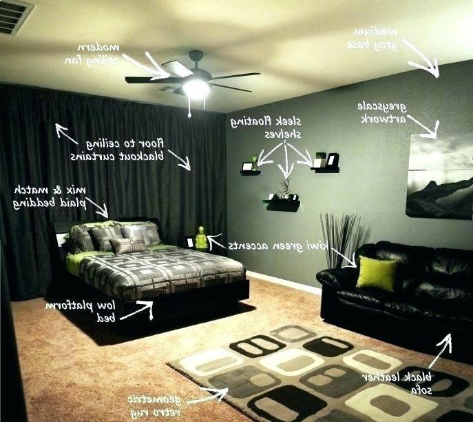 bachelor pad wall art stylish decorating idea for living room ideas modern  men design cool visual