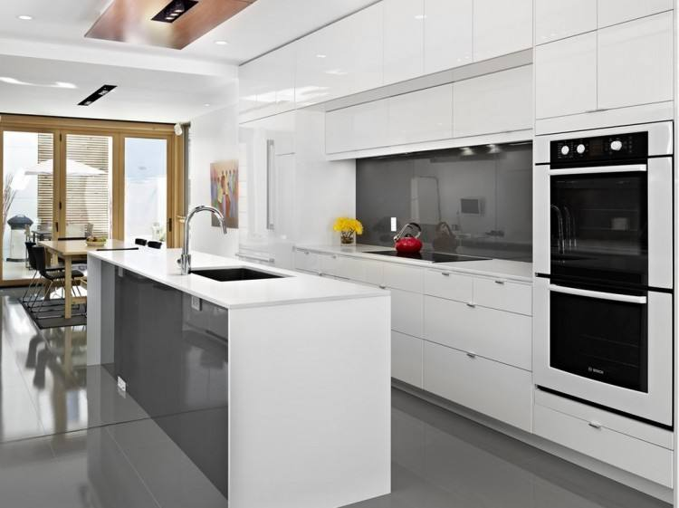 above kitchen cabinet decor best kitchen decor a ideas for decorating the  top of kitchen cabinets